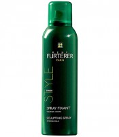 FURTERER Style Spray Stylisant 200ml