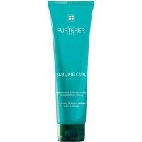 FURTERER Sublime Curl Baume Démêlant Activateur De Boucles 150ml
