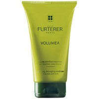 FURTERER Volumea Baume Expanseur 30ml