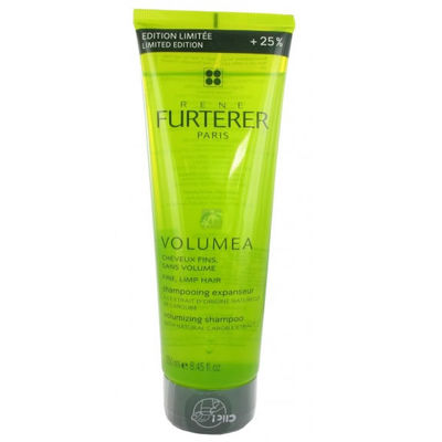 FURTERER Volumea Shampooing Expanseur 250ml