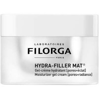 FILORGA Hydra-Filler Mat 50ml