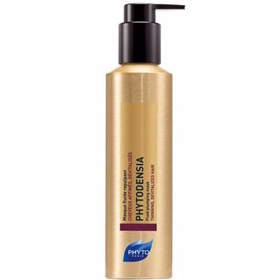 PHYTO Phytodensia Masque Fluide Repulpant 50ml