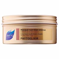 PHYTO PhytoElixir Masque Nutrition Intense 50ml