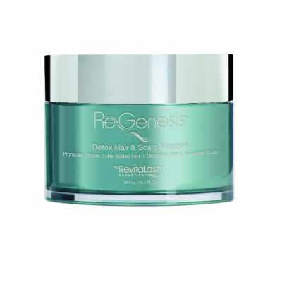 REVITALASH ReGenesis Masque Détoxifiant 190ml