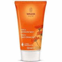 WELEDA Arnica Gel Douche Sport 50ml