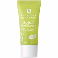Erborian Masque d'Eau Repulpant Bamboo Waterlock 100ml