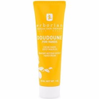 Erborian Doudoune For Hands Crème Mains 30ml
