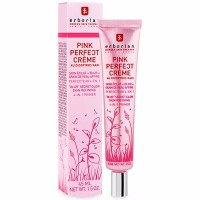 Erborian Pink Perfect Crème Soin Eclat Perfection 45ml