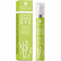Erborian Sève de Bamboo Eye 15ml