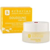 Erborian Doudoune For Lips Baume Lèvres 7ml