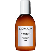 SACHAJUAN Colour Protect Shampoo 250ml