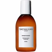 SACHAJUAN Conditioner 250ml