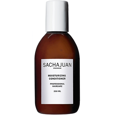 SACHAJUAN Moisturizing Conditioner 250ml