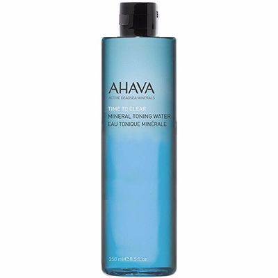 AHAVA Time To Clear Eau Tonique 250ml