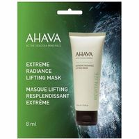 AHAVA Time To Revitalize Extrême Masque Lifting Resplendissant Unidose 8ml