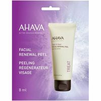 AHAVA Time To Treat Peeling Régénérateur Visage 8ml