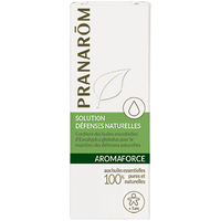 PRANAROM Aromaforce Solution Défenses Naturelles 5ml
