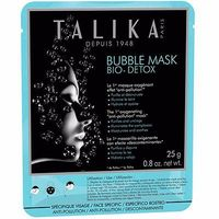 TALIKA Bubble Mask Bio-détox 25g