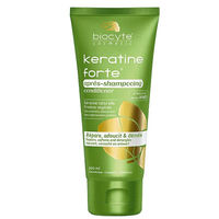 BIOCYTE Keratine Forte Après-shampooing Conditioner 200ml