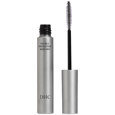 DHC Mascara Pro Double Protection