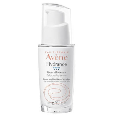 AVENE Hydrance Intense Sérum Hydratant 30ml