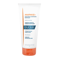DUCRAY Anaphase Soin Après-shampooing Fortifiant 200ml