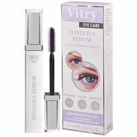 VITRY Toni'cils Sérum 11ml