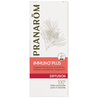 PRANAROM Diffusion Immuno' Plus 30ml