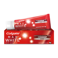 COLGATE Max White One Dentifrice 75ml