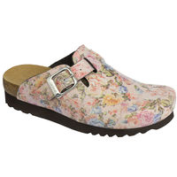 SCHOLL DAKOTA Rose pâle 38