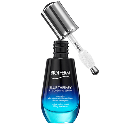 BIOTHERM Blue Therapy Eye Opening Serum 16,5ml