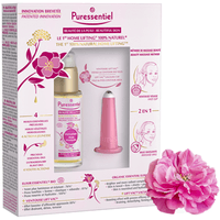 PURESSENTIEL Coffret Home Lifting