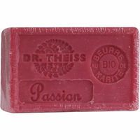 DR THEISS Savon de Marseille Fruit de la Passion 125g
