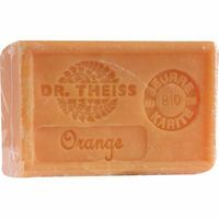 DR THEISS Savon de Marseille Orange 125g