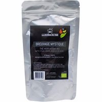 LA POTION EN THE Breuvage Mystique Bio 75g