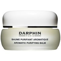 DARPHIN Baume Purifiant Aromatique 15ml