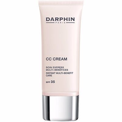DARPHIN CC Cream Médium 30ml