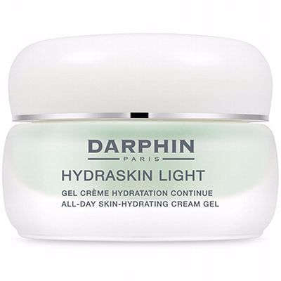 DARPHIN Hydraskin Light Gel Crème Hydratation Continue 30ml