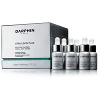 DARPHIN Stimulskin Plus 6 x 5ml