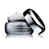 DARPHIN Stimulskin Plus Serumask Divin Multi-correction 50ml