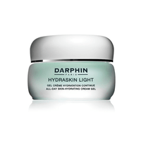 DARPHIN Hydraskin Light Gel Crème Hydratation Continue 50ml