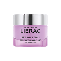LIERAC Lift Integral Crème Lift Remodelante 50ml