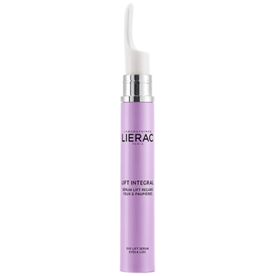 LIERAC Lift Integral Sérum Lift Regard 15ml