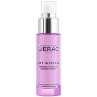 LIERAC Lift Integral Sérum Lift Suractivé Booster Fermeté 30ml