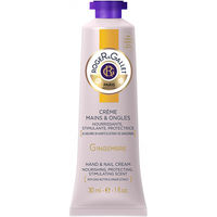 ROGER & GALLET Gingembre Crème Mains & Ongles 30ml