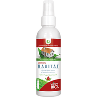 VETOBIOL Lotion Habitat 100ml