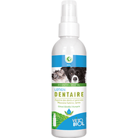 VETOBIOL Lotion Dentaire 100ml