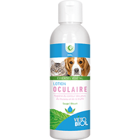 VETOBIOL Lotion Oculaire 100ml