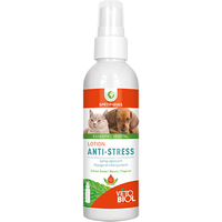 VETOBIOL Lotion Anti-Stress 100ml