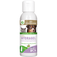 VETOBIOL Gel Hydragel Anti-démangeaisons 50ml